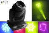 LED Stage Moving Head Light / Moving Spot Light (PRO SPOT 22)