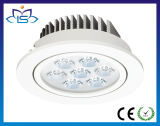 7W SMD LED Ceiling LED Light with CE Approved