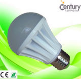 Globe 8W E27 LED Light Bulb