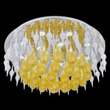 Hot Sale 42W Crystal LED Ceiling Light