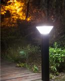 Hot Sale Solar LED Garden Lawn Light