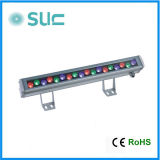 Waterproof IP65 Outdoor LED Wall Washer Light (SLX-16)