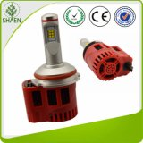 2015 New Model 45W 4500lm Philips LED Headlamp