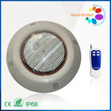 LED Underwater Swimming Pool Lights (HX-WH298-351P)