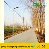 LED Street Light Manufacturer