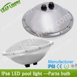 Warm White 3000k 35 Watt IP68 PAR56 LED Pool Light