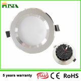 5W/7W/12W/15W LED Ceiling/Down Light for Indoor Lighting