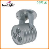 Outdoor Mini LED Spot Light for Outdoor Garden Park Street