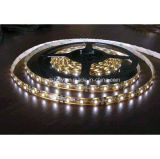 Waterproof RGB SMD LED Strip Light