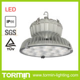 5 Years Warranty Industral High Bay LED Light