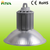 LED High Bay Light with IP65 (ST-HBLS- 120W-A)