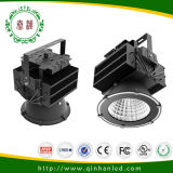 500W High Power LED High Bay Light Used in Factory
