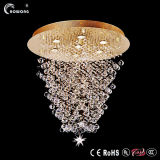 Beautry Chandelier LED High Quality Hanging Party Lights