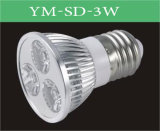 Spot Light (YM-SD-3W)