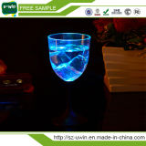Plastic Coffee LED Mug Cup for Hallowmas's Party