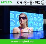 Shenzhen Manufacturer Professional LED Display Factory P10 Full Color Outdoor LED Display Screen/Advertising Display