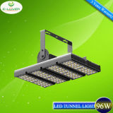 3 Years Warranty CE RoHS CREE 96W LED Outdoor Lights