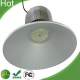 120W LED High Bay Light IP65 with Meanwell Driver LED High Bay Light