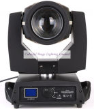 High Power 5r 200W Sharpy Moving Head Light