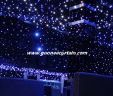 LED Stage Light/LED Star Curtain/ LED Curtain Light
