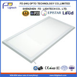 Dimmable Waterproof Ceiling LED Panel 600X600 300X1200 Flat Lights