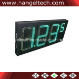 Chinese Manufacturer 8.88 ^9 LED Petrol Price Display