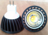 High Quality 3W 5W LED COB Spotlight
