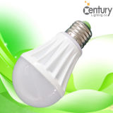 8W Promotional LED Light Bulb
