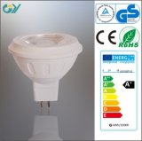 LED Bulb Light MR16 COB 6W LED Spotlight