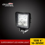 High Output 4 Inch LED Work Lights Sm6151