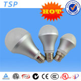 5/7/9W LED Bulb Light with Lowest Factory Price