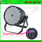 LED PAR Can Lights/ Stage Mobile DJ Lights