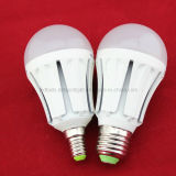6W/8W/10W/12W E27/E14/B22 LED Bulb Light Lamp (30SMD 2835)