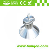 Banq Meanwell LED High Bay Light (CE/RoHS)