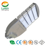 2015 New Modular LED Street Light