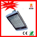 70W LED Street Light