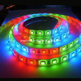 12V LED Strips Light 60LED SMD2835 RGB