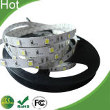 Outdoor Indoor LED Light Strips Waterproof LED Tape Light SMD LED 5050