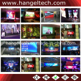 P5mm Indoor Advertising LED Video Wall Display