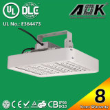 Modular Design Ik10 Shockproof High Bay LED Industrial Light