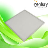 1200*300 LED Panel, Cold White LED Panel