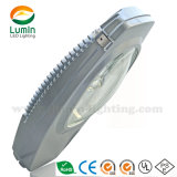 2014 New Design 50-160W LED Street Light (LM-ST660)