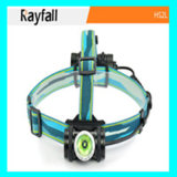 Rayfall Hs2l 26650 Tactical LED Headlamp