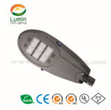 LED Street Light 70W, Outdoor LED Street Light (LM-S011070)