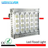 250W COB IP67 Aluminum Alloy Outdoor LED Highbay Light