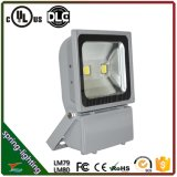 80-100W LED Flood Light Tunnel Light