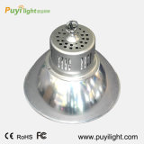 120W, 150W China Manufacturer LED Industrial Light