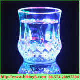 LED Glow Cups, LED Flash Cup, LED Party Cup
