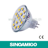 3W SMD LED Spotlight LED Cup (SSL-SMD010)