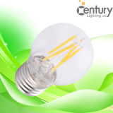 LED Light Bulb Parts LED Filament Bulb Interior LED Light